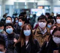 Несмотря на общее ослабление карантина, показатель суточного прироста заболевших коронавирусом в мире высок
