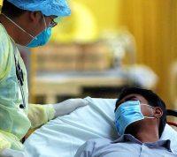 6 новых симптомов коронавируса
