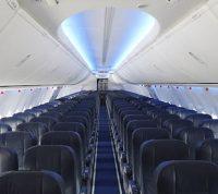 Стартаперы работают над датчиками запаха, которые смогут обнаруживать коронавирус в самолетах
