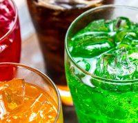 Употребление одного сладкого напитка в день доводит до сердечного приступа