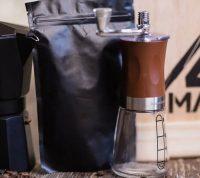 Почему кофеманам грозит ожирение и заболевания суставов