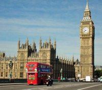 В Англии новый закон о донорстве увеличит количество трансплантаций