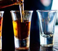 Алкоголь больше не считается причиной развития болезни Паркинсона