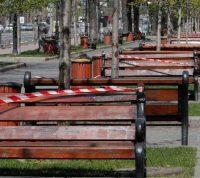 Смягчение карантина: что разрешают с 11 мая