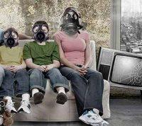 Ученые выяснили, что загрязняет воздух внутри жилых домов