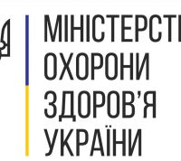 В Украине ослабили карантин, но не везде