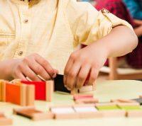 Как безопасно отправить ребенка в детский сад после карантина