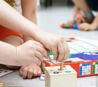 Как подготовить ребенка к возвращению в детский сад после карантина
