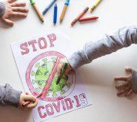 Сovid-19 у детей и подростков: что нужно знать
