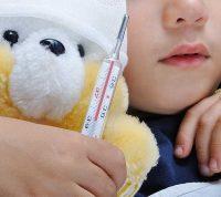 Часті вірусні захворювання у дітей: тренування чи виснаження імунітету?