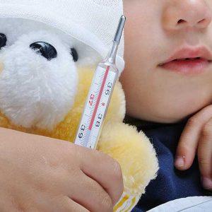 Частые вирусные заболевания у ребенка: тренировка или истощение иммунитета?