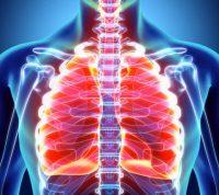 ТОП правил защиты от вирусных инфекций, поражающих дыхательные пути
