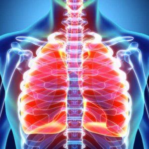 ТОП правил захисту від вірусних інфекцій, що вражають дихальні шляхи