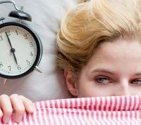 Сбой внутренних часов на карантине влияет на психическое здоровье