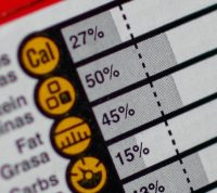 Маркировка калорий в меню может предотвратить опасные заболевания