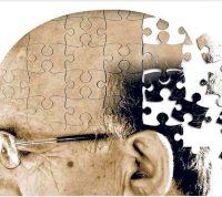 Постоянное погружение в мрачные мысли повышает риски болезни Альцгеймера