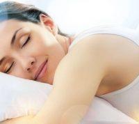 Калькулятор сна: сколько нужно спать и когда ложиться, чтобы выспаться