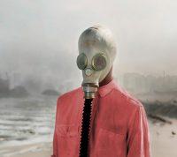 Половина населения планеты дышат загрязненным воздухом