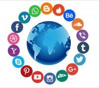 Социальные сети могут прогнозировать вспышки заболеваний