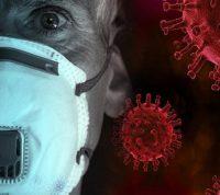 4 необычных факта, которые люди узнали о коронавирусе