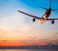 Сокращение авиаперелетов в мире привело к ошибкам в прогнозе погоды