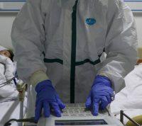 Ученые заявляют, что 80% больных умирали не из-за Covid-19, а вследствие сопутствующих инфекций