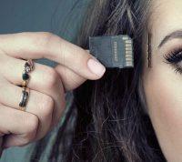 «Стирание» связанных с наркотиками воспоминаний поможет предотвратить рецидив зависимости