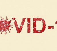 Covid-19 войдет в ТОП-10 смертельных заболеваний 2020 года