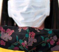 Как проверить эффективность самодельной маски
