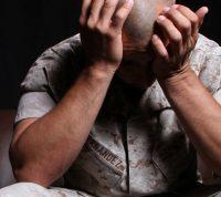Развитие посттравматического стрессового расстройства можно предсказать