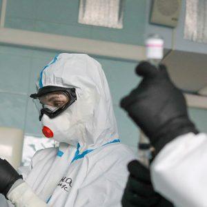 У переболевших коронавирусом обнаруживают длительные сбои в работе иммунитета