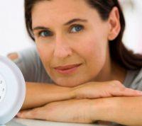 Менопауза увеличивает риск возникновения серьезного заболевания