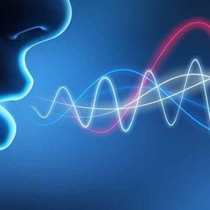 Американские ученые придумали алгоритм определения коронавируса у бессимптомных больных, основываясь на изменениях голоса