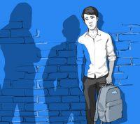 В частных школах дети пьют алкоголь и издеваются над сверстниками чаще, чем в обычных