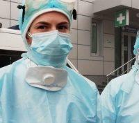 Медики просят вернуть «Протефлазид»: врачи выступили против АМКУ, который заблокировал гуманитарную помощь для клиник – документ
