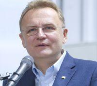 Львовские медики признали, что использовали весь препарат, который мер обещал вернуть производителю