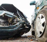 На вероятность выжить в ДТП влияет возраст водителя и оснащение автомобиля