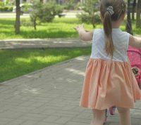 Дети до 5 лет – носители и разносчики коронавируса?