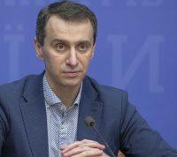 В Украине в 90 инфекционных вспышек из 100 виноваты продукты
