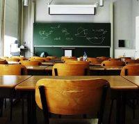 Закрытие школ весной было оправданной мерой