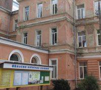 Чернівецькі лікарі заявили, що через АМКУ залишилися без гуманітарної допомоги - Відкритий лист