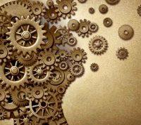 Ученые обновили список факторов, влияющих на появление деменции
