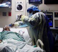 Ученые научились прогнозировать тяжесть течения коронавирусной инфекции