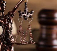 Буде суд: фармкомпанія не погодилась із штрафом, накладеним АМКУ