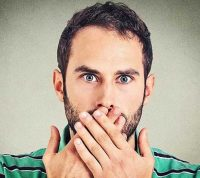 Икота может быть еще одним симптомом коронавируса