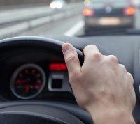 Влияет ли сотрясение мозга на вождение автомобилем