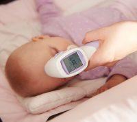 Сон должен стать обязательным пунктом проверки состояния здоровья ребенка