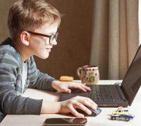 Компьютерные игры не провоцируют насилия среди молодежи