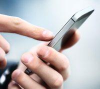Обнаружить диабет можно будет с помощью смартфона