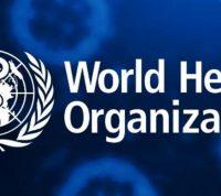 ВОЗ: мир далек от коллективного иммунитета COVID-19